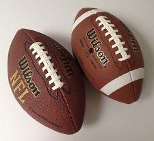 2footballs