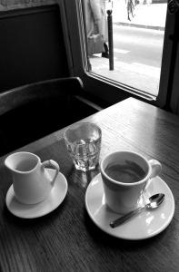 coffee-695545_1280