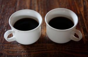 twocoffee