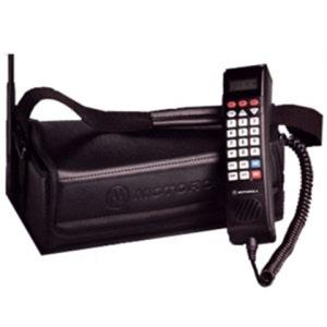 motorola-bag-phone