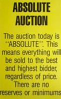 absoluteauction