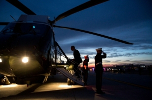 obamahelicopter