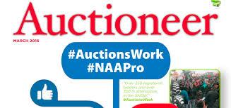 auctionswork