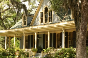 house-186400_1920