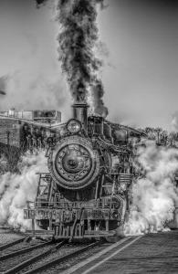 steam-train-166542_1920