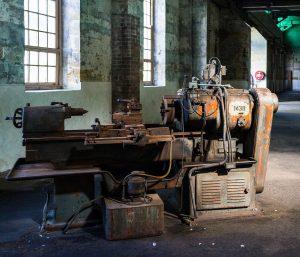 industrial-691376_1280