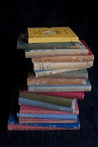 books-1466125_1920